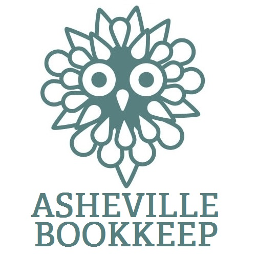cropped-asheville-bookkeep-owl.png